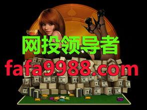 r_^绗b#v=-台北市凌晨发生一起夺财杀人弃尸案件,网路知名外拍女模,遭到同行...