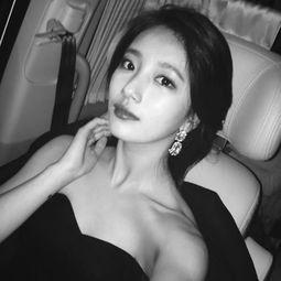 国际在线专稿:据韩国《亚洲经济》报道,miss A成员秀智确认不出演...
