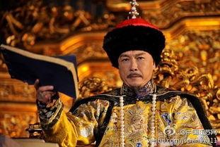帝皇莎首志-...易让人产生一种皇帝批阅奏章,君临天下的幻觉