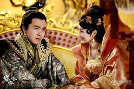 姐也要mjieyaoai-历史上,《兰陵王》并不仅仅是区区一界武将,更有治国才能.他因为...