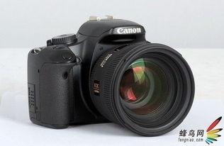 ...450D 搭载适马50mm F1.4 EX DG HSM镜头-扬眉吐气价超原厂 适马...