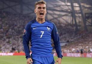 2018世界杯 法国