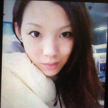 张丽1079的作品 -因为爱情 张丽1079