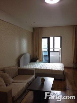 老外滩小区租房,一室一厅,老外滩附近 一室一厅小公寓,宁波江北汽...