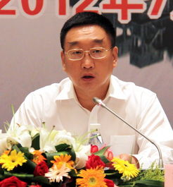 杭州驾照到期换证最新攻略