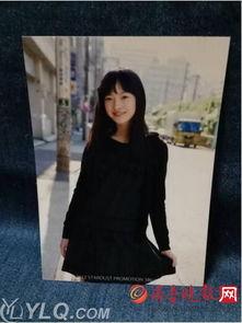 18岁松野莉奈离奇死亡去世原因是什么 松野莉奈个人资料介绍及生前...