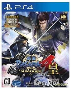 魔剑破坏神-3DS《梦幻模拟战 转生》,6/7/7/6,合计26分   3DS《小可爱荷佩:软...