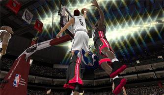 NBA2K17手机破解版下载 NBA2K17破解版电脑版下载