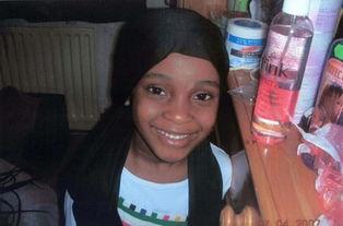 英残忍母亲饿死7岁女儿 提前获释引前夫不满