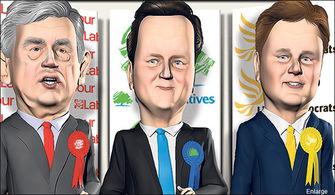 国际在线专稿:据英国《太阳报》1月12日报道,英国民调机构YouGov...