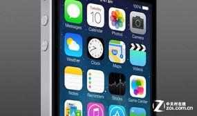 news_list_2_6-苹果新闻综述 iPhone 6突破1000美元