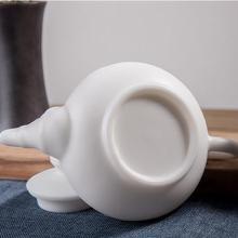 手工德化白瓷价格 手工德化白瓷批发 手工德化白瓷厂家 Hc360慧聪网