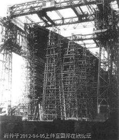 繁华过后成一梦 历史上真实的 泰坦尼克号