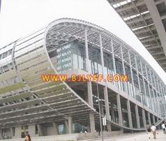 深圳市卫通达电子有限公司-装饰企业 装饰公司 建材企业 建材公司