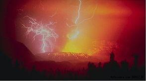 8种科学的世界末日预言 宇宙的威胁过半