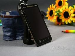 商务人士之选 沈阳HTC 9188售3650元