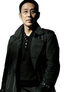 国内男演员片酬排行榜 NO.3:陈道明-国内当红男明星片酬排行榜 三