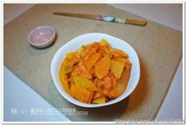佬   027eat.com温馨提示:   1、油不要太多,炒青菜的量就可以,肉要...