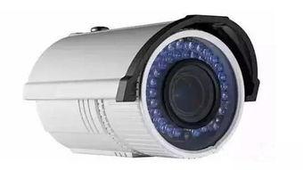 第五类:天网监控.这类摄像头是普通的监控摄像头,一般用于公安...