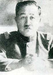 纪,日本确定以中国和朝鲜为侵略... 清末时期的青木宣纯机关、北洋政...
