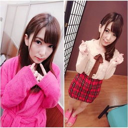 日本知名女优波多野结衣不务正业 玩游戏买手办两不误
