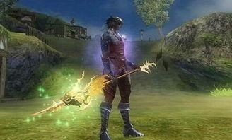 大天使之剑双属性破坏在哪里掉 双属性破坏怎么得
