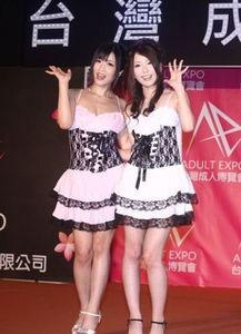 波多野结衣-苍井空不为拍AV害羞 盘点中国人最熟悉的十大日本女优