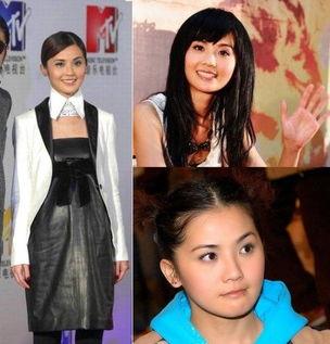 腹毛露大基真实图-王菲44 女星真实年龄吓一跳