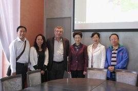 丹圣实验室-湖北省科学技术协会