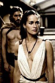免费av大色窝-2007年20大电影裸戏 华语电影 色戒 榜上有名
