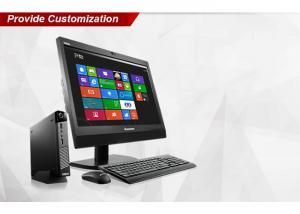 研祥Mini-ITX主板EC7-1817LNAR说明书:[9]