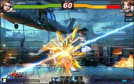 东斗王拳-基于纯正格斗玩法的游戏模式与丰富多样的线上活动,《炫斗之王》...