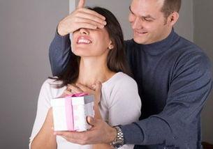 生日感言的经典语句-... 三大婚姻生活经典语录