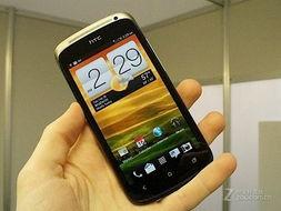 apply to点点点for-HTC One S采用一块4.3英寸Super AMOLED魔焕炫屏,分辨率为qHD...