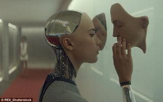 如果开发性爱机器人,它们可以做什么