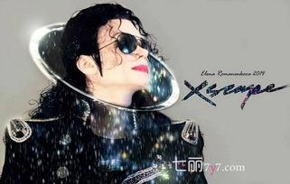2014年5月MJ