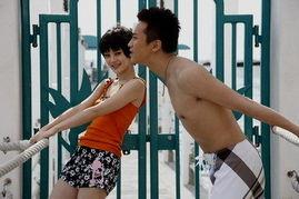 女生强迫男孩闻脚-<IMG> 5. 邓超  孙俪和邓超,娱乐圈让人艳羡的一对,两人经常在公开...