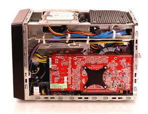 米奇第四327米色第四色-根据配置的高低不同,浩鑫手绘版SDXi准系统价格在3450~6000美元...