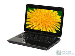 fd78a19e0002498e-配置上,此款笔记本采用AMD Athlon 64 X2 QL-64处理器,2GB内存,...