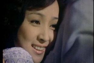 盘点琼瑶电影里的绝色女星