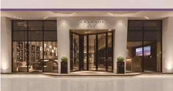 丽枫酒店首批新店1月舒适来袭