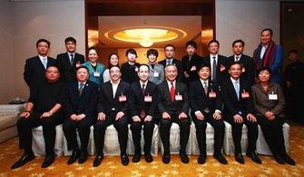 2016年12月,斥巨资购置的上海李锦记大厦作为中国区总部新址正式...