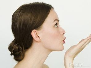 有效的肌肤护理系列产品,令肌肤... (广州赋雅化妆品有限公司是由亚...
