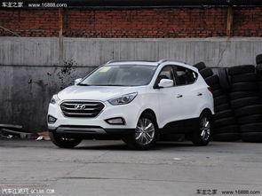 现代ix35随州最新报价及图片北京现代ix35随州最低多少钱现代ix35随...