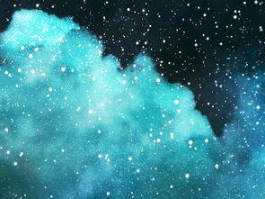全屋定制太空夜晚星空主题背景墙图片设计素材 高清模板下载 145.22...