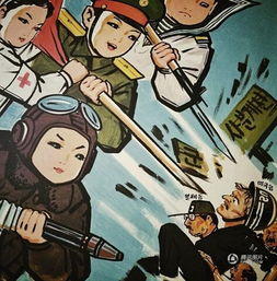 你所不知道的朝鲜现状 情侣街头接吻 学生爱听音乐会