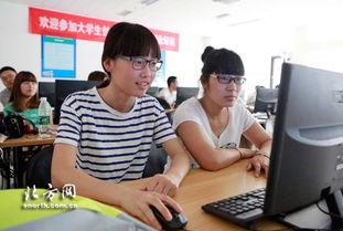 ...互联网领域众创空间 孵化大学生创业