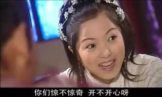 ,女配杨九红是青楼出身.在世俗眼光中,她是个破坏别人婚姻的坏女...