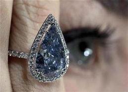 光环时,她们该如何对待那些戒指、项链等信物呢?据英国媒体6日报...