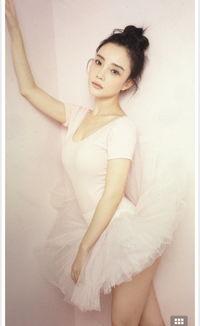 您对中国的芭蕾舞艺术了解多少?